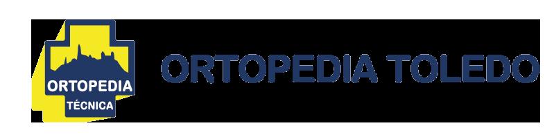 Calzado Calzado Archivos Archivos Ortopedia Toledo Toledo Calzado Toledo Archivos Archivos Calzado Ortopedia Ortopedia Ortopedia 8nP0wkO