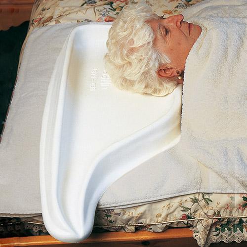 lavacabezas-de-cama